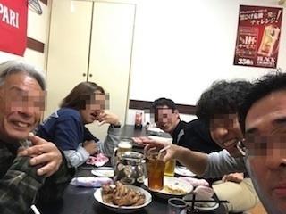 201711爆音部2.jpg