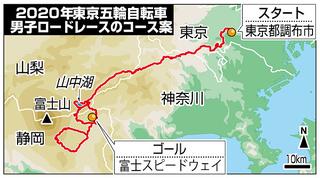 東京五輪ロードコース.jpg